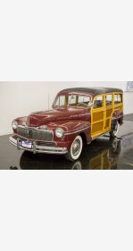 1947 Mercury Other Mercury Models for sale 101216772