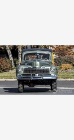 1947 Mercury Series 79M for sale 101432499
