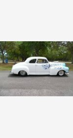 1947 Nash Ambassador for sale 101278301