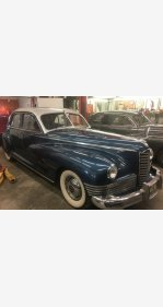 1947 Packard Custom for sale 101082654