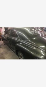 1947 Packard Custom for sale 101248615