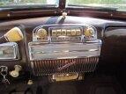 1947 Pontiac Streamliner for sale 101282853
