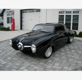 1947 Studebaker Champion for sale 100817131