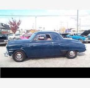 1947 Studebaker Champion for sale 101185548