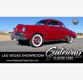 1947 Studebaker Champion for sale 101459876