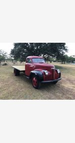 1947 Studebaker Pickup for sale 101368377