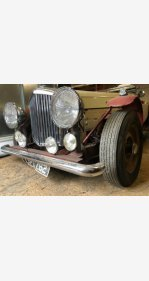 1948 Bentley Other Bentley Models for sale 101095119