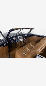 1948 Buick Roadmaster for sale 101223356