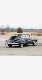 1948 Buick Roadmaster for sale 101350943
