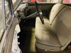 1948 Buick Roadmaster for sale 101443179