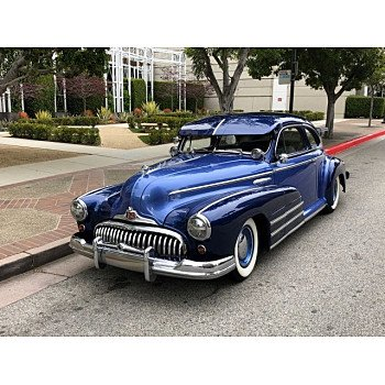 1948 Buick Special for sale 101322667
