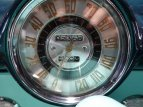1948 Buick Super for sale 101245054
