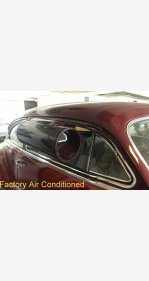 1948 Buick Super for sale 101248551