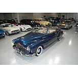 1948 Buick Super for sale 101619874
