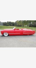 1948 Cadillac Custom for sale 101385720