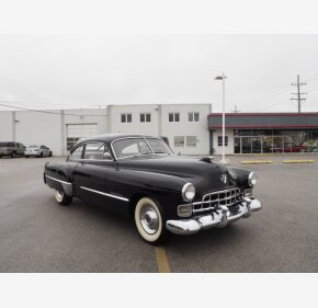 1948 Cadillac Series 61 for sale 101402776