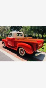 1948 Chevrolet 3100 for sale 101055953
