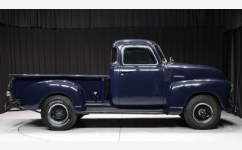 1948 Chevrolet 3100 for sale 101182447