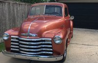 1948 Chevrolet 3100 for sale 101246952