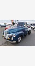 1948 Chevrolet 3100 for sale 101261575