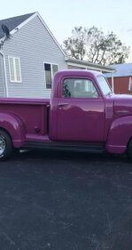 1948 Chevrolet 3100 for sale 101086903