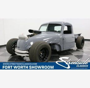 1948 Chevrolet 3100 for sale 101093529