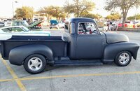 1948 Chevrolet 3100 for sale 101112553
