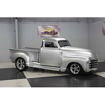 1948 Chevrolet 3100 for sale 101143812