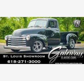 1948 Chevrolet 3100 for sale 101154512