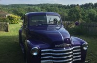 1948 Chevrolet 3100 for sale 101232907