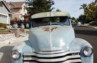1948 Chevrolet 3100 for sale 101246712