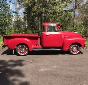 1948 Chevrolet 3100 for sale 101360380