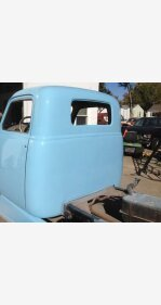 1948 Chevrolet 3100 for sale 101373796