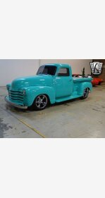 1948 Chevrolet 3100 for sale 101387193