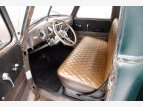 1948 Chevrolet 3100 for sale 101435777