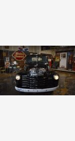 1948 Chevrolet 3100 for sale 101455074