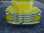 1948 Chevrolet 3100 for sale 101108231