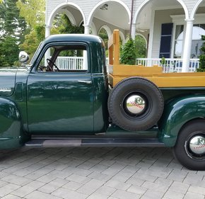 1948 Chevrolet 3600 for sale 101079789