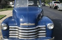 1948 Chevrolet 3600 for sale 101162955