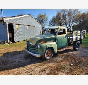 1948 Chevrolet 3600 for sale 101359141