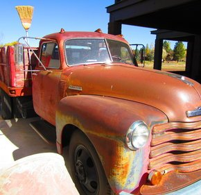 1948 Chevrolet 3800 for sale 101231716
