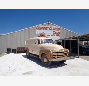 1948 Chevrolet 3800 for sale 101327157