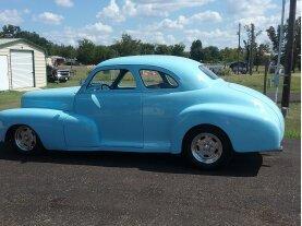 1948 Chevrolet Custom for sale 101219233