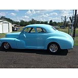 1948 Chevrolet Custom for sale 101219233