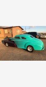 1948 Chevrolet Fleetline for sale 101090020