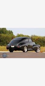 1948 Chevrolet Fleetline for sale 101381177