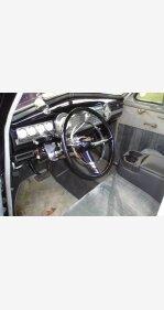 1948 Chevrolet Fleetline for sale 101398780