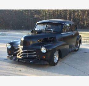 1948 Chevrolet Fleetmaster for sale 100942966