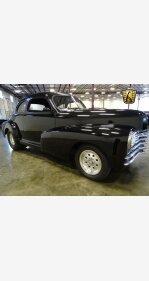 1948 Chevrolet Fleetmaster for sale 100987338