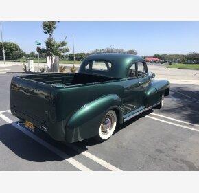 1948 Chevrolet Fleetmaster for sale 101367899